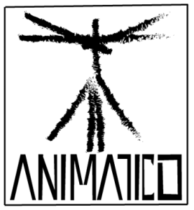Animatico Official Website